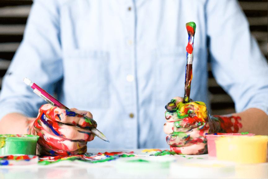 Design Thinking als Innovationsmethode: Aktuelle Trends und Entwicklungen