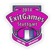 exit-games
