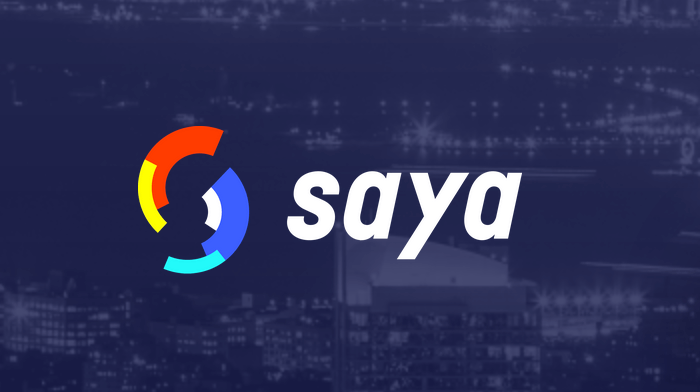 Startup der Woche: Find Local und ihre App Saya