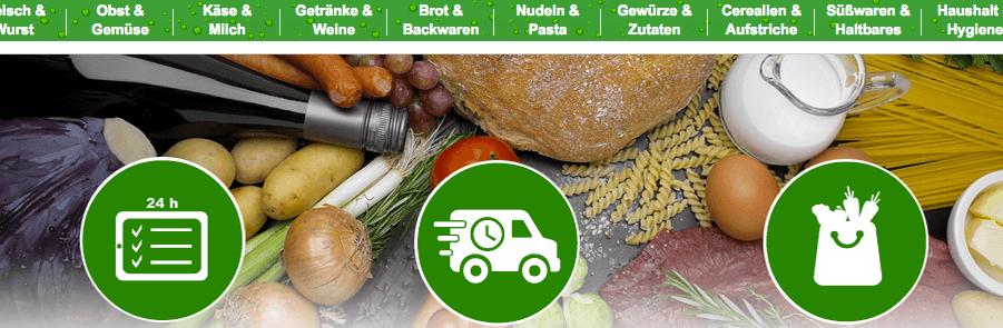 Startup der Woche: Lieferladen.de – Der Online-Supermarkt für frische regionale Lebensmittel