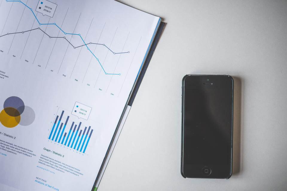 Innovation: Stuttgart Financial als zentrale Plattform für Finanzthemen in Baden-Württemberg