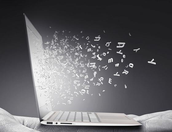 Innovation von AX Semantics: Künstliche Intelligenz für E-Commerce, Verlage und Redaktionen