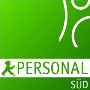 Personal-Sued_Logo
