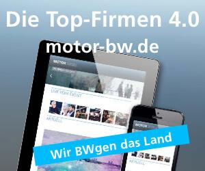/www.motor-bw.de