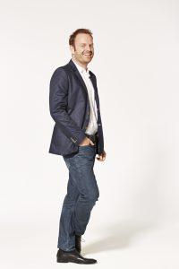 Dirk Diefenbach