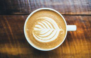 Diefenbach Coaching_kaffee
