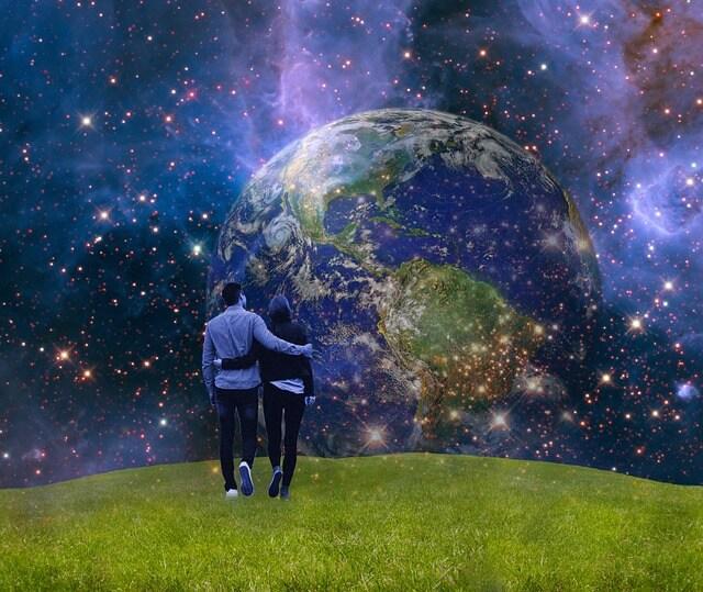 earth 2841056 640