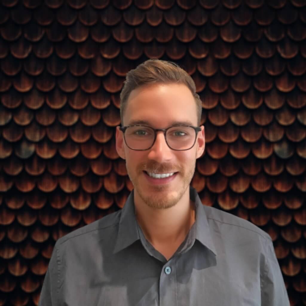 Lennart Gillner