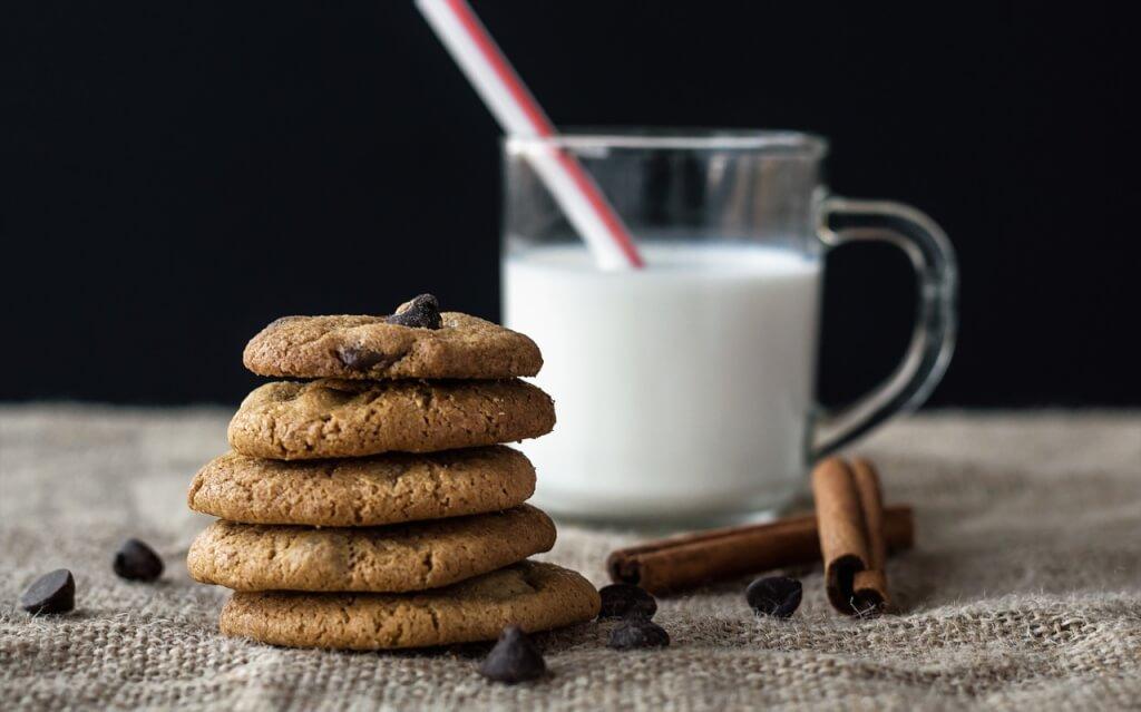 Löcher im Darm? - Der 'Leaky Gut' als Ursache für Nahrungsmittel Allergien