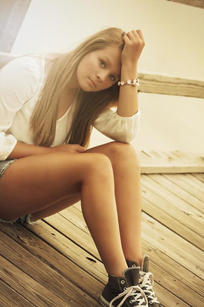 girl 375114 1280