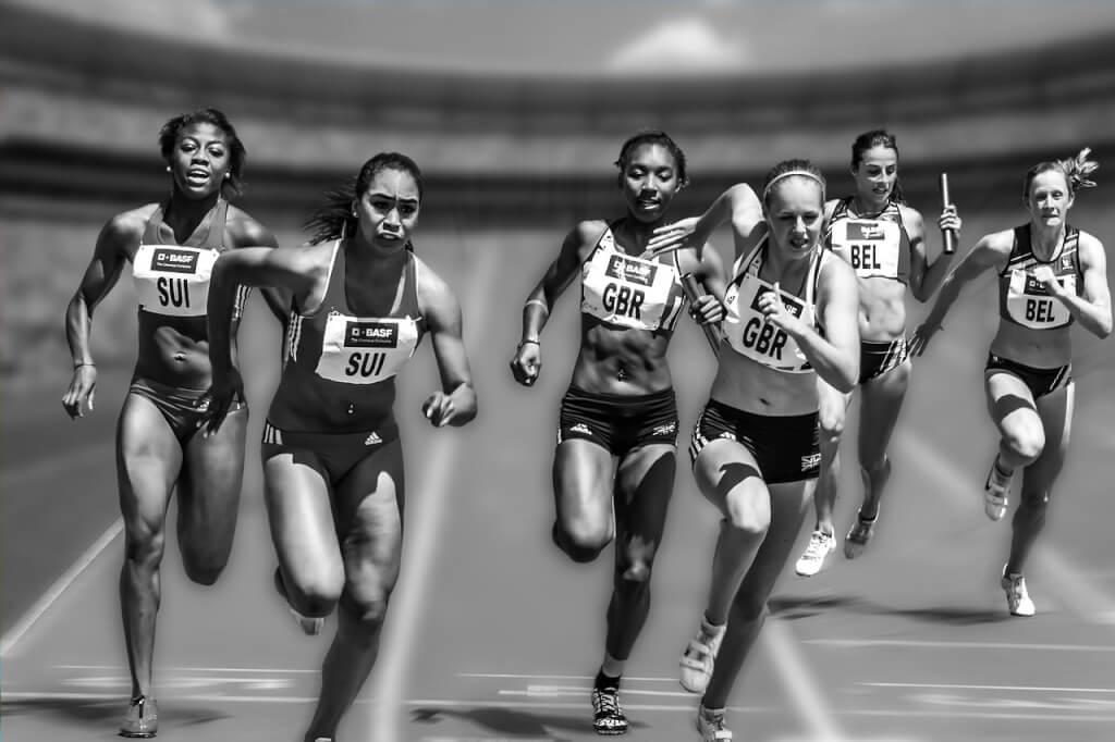 relay race 655353 1280
