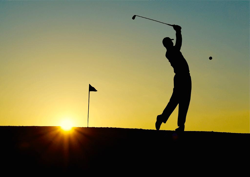 SPORT IST MORD Warum du unbedingt auf die korrekte Durchführung deiner Sportart achten solltest!