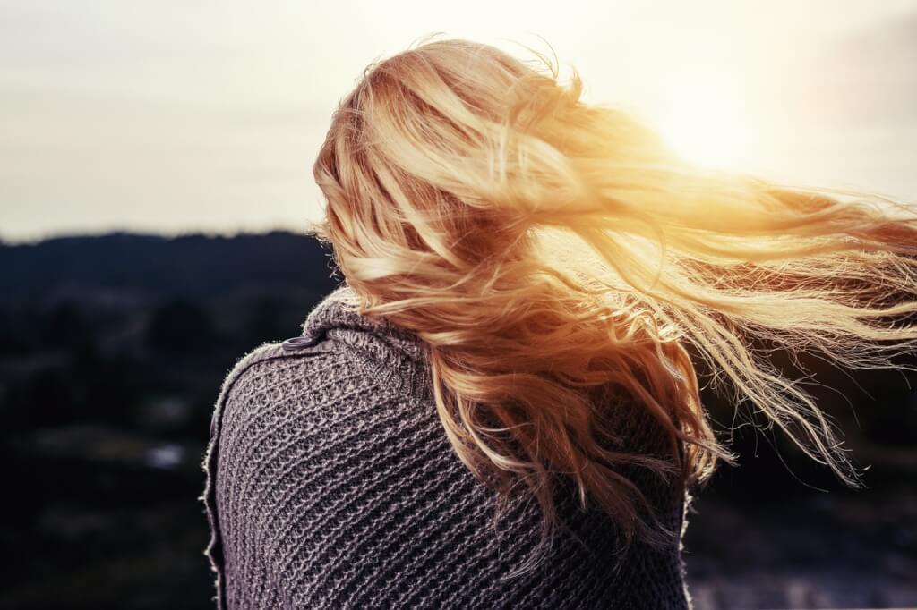Haarausfall Hilfe Ursachen