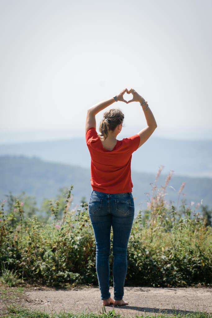 Der Motor deines Leben, dein Herz. Wie du es schützen und stärken kannst.