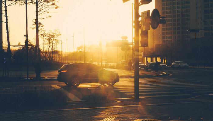 Wie ein achtsamer Morgen Deinen ganzen Tag rockt