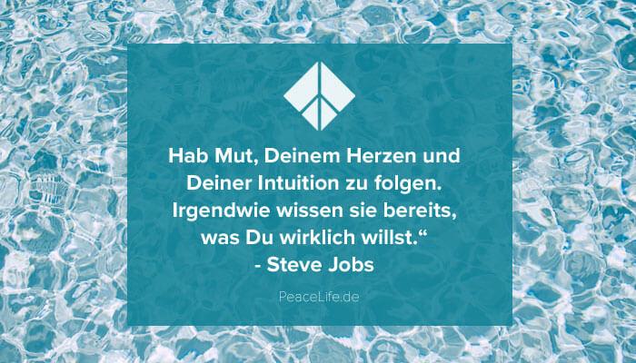 Steve-Jobs-Intuition-folgen