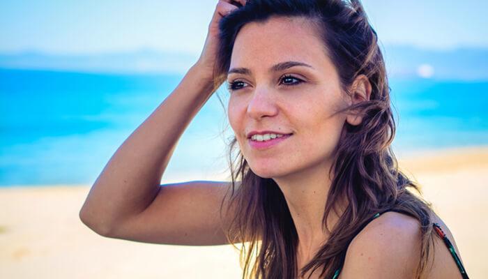 Anika Lehmann über Beruf, Berufung und Glück im Leben
