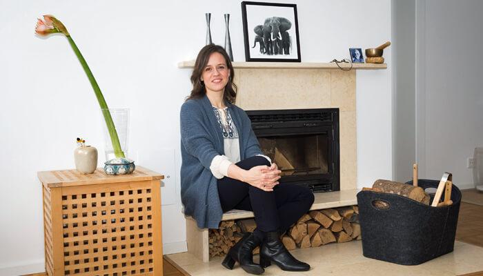 Wie Meditation dein Gehirn verändert mit der Hirnforscherin Britta Hölzel