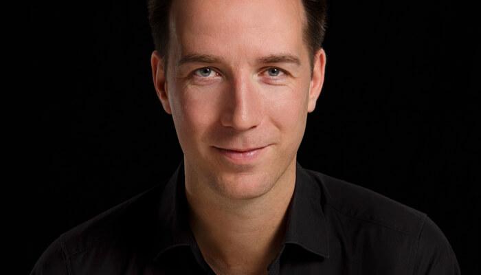 Zeige der Welt deine Werte mit Redner und Erfolgsexperte Steffen Kirchner