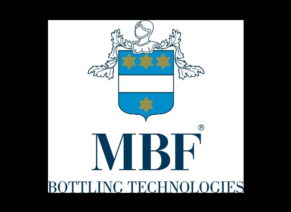 Der Monoblock von MBF