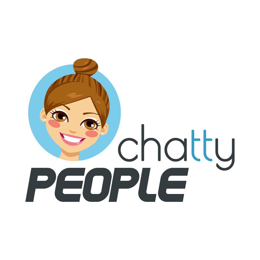 Chatty People