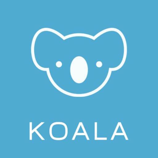 Koala.ai