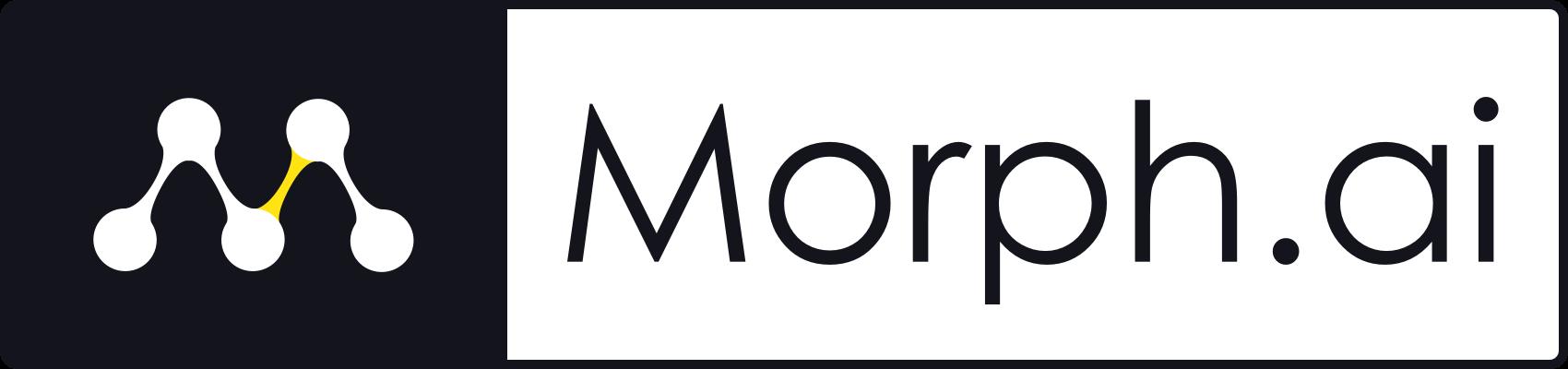 Morph.ai