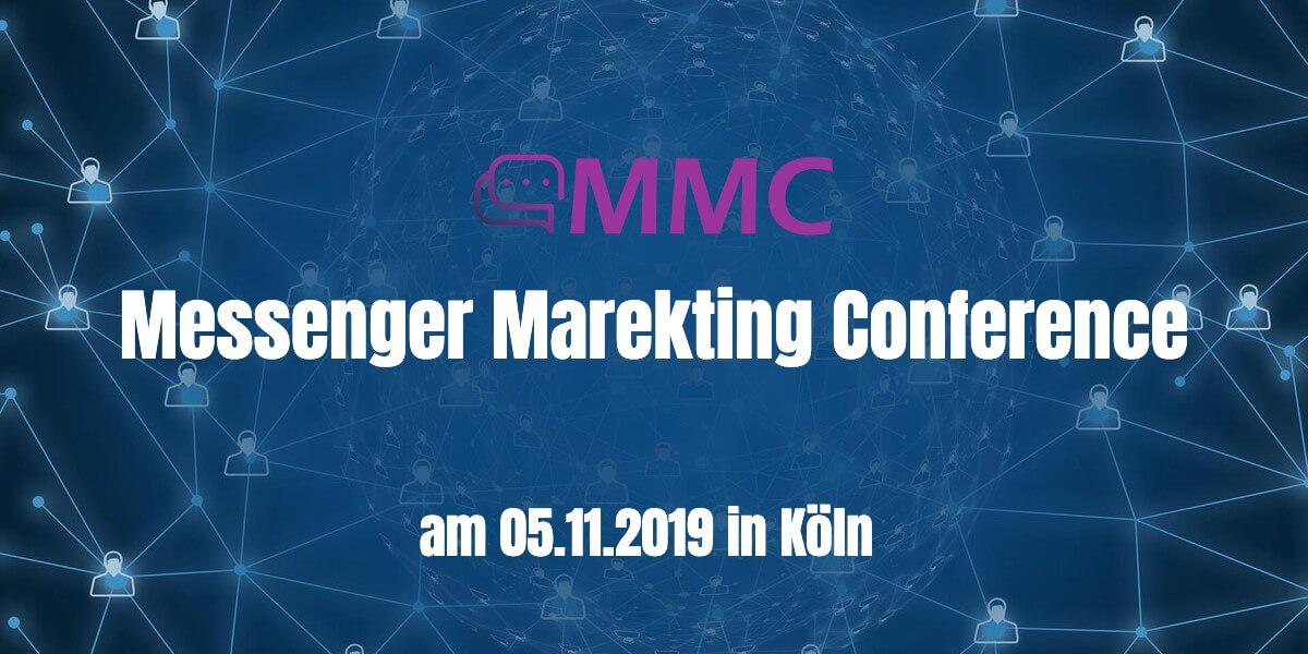 MMC Termin Cover