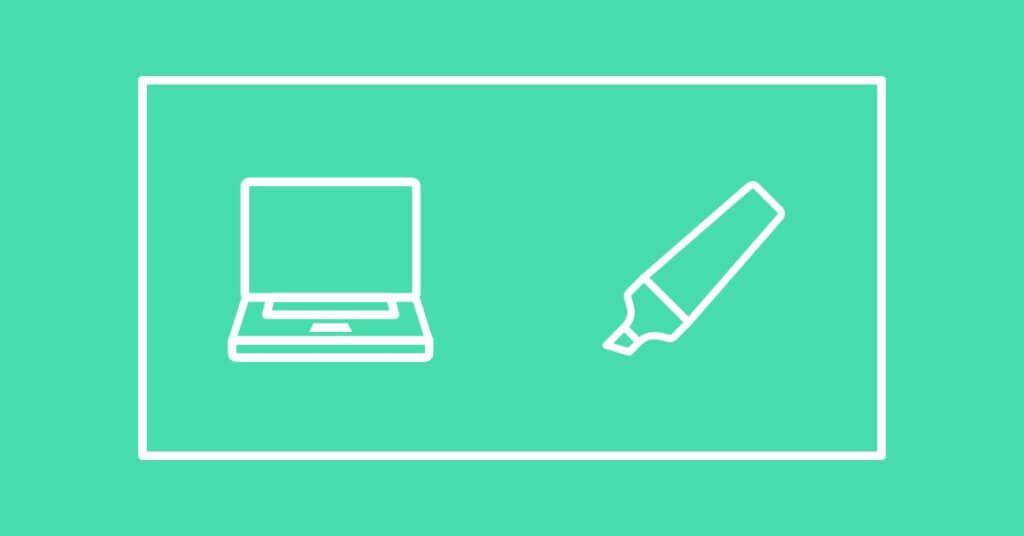 Online Whiteboard Tools Lohnt sich