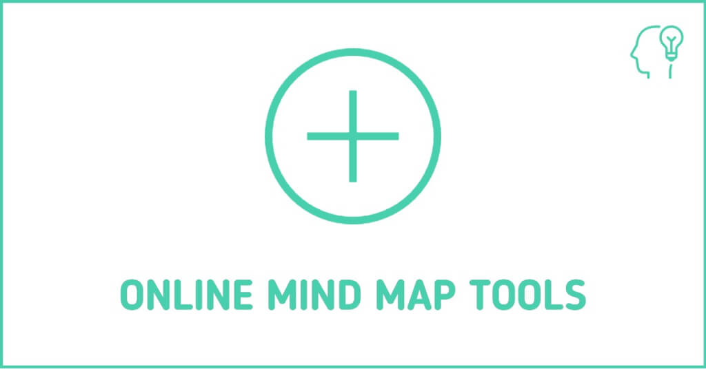 Online Mind Map Tools