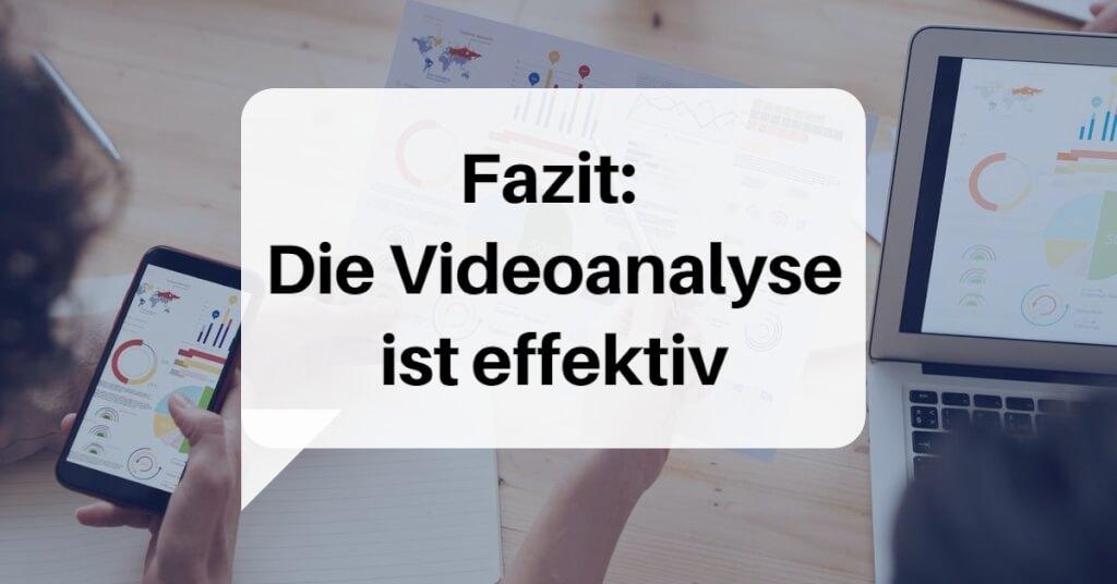 Videoanalyse Fussball Eyecatcher 1