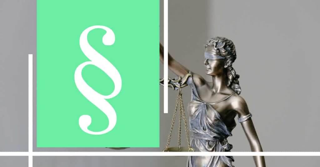 digitale produkte verkaufen online widerrufsrecht bei digitalen produkten 1