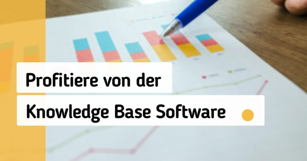 Knowledge Base Software Fazit