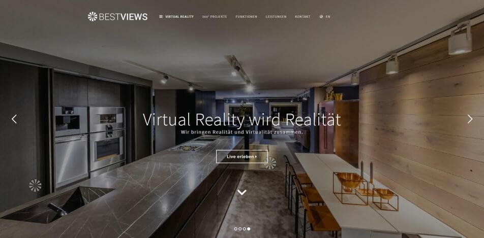 virtueller messestand erstellen software beispiele bestviews