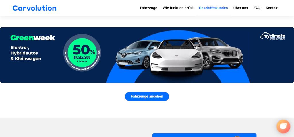 Auto Abo Schweiz Carvolution ist das Nr 1 Auto Abo der Schweiz Carvolution ch