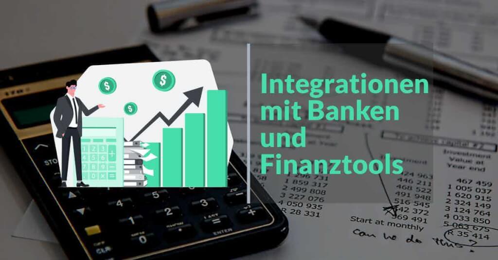 commitly erfahrungen liquiditaetsmanagement software kostenlos liquiditaetsmanagement tool integrationen mit banken und finanztools