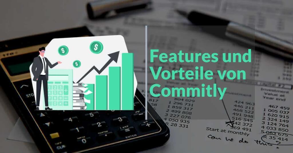 commitly erfahrungen liquiditaetsmanagement software kostenlos liquiditaetsmanagement tool titelbild commitly vorteile und features