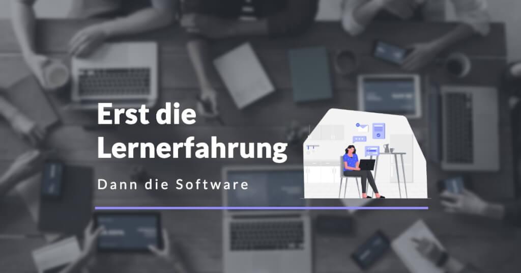 OKR Software Fazit