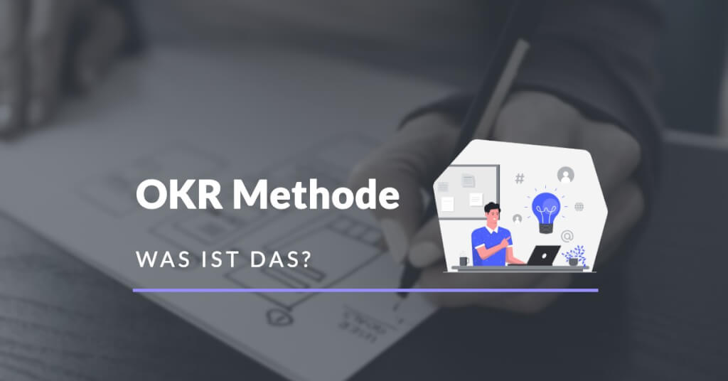 OKR Software Methode