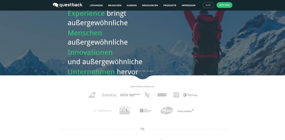 online umfrage online umfrage software online umfrage tool Questback.jpg