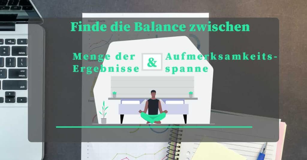 online umfrage online umfrage software online umfrage tool balance 1
