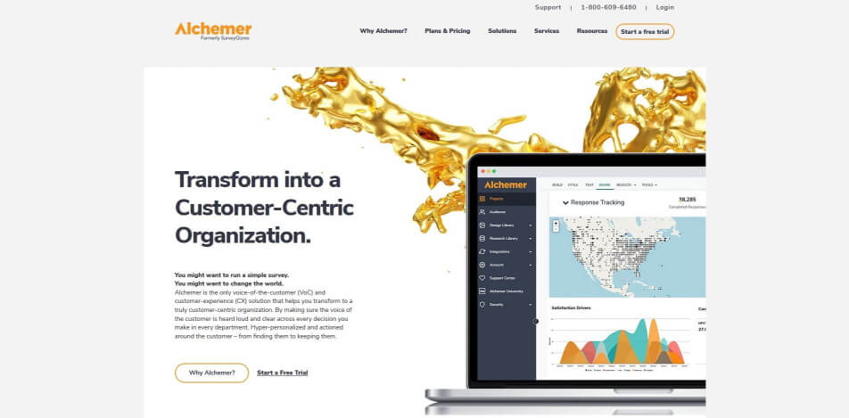 online umfrage online umfrage software online umfrage tool Alchemer.jpg