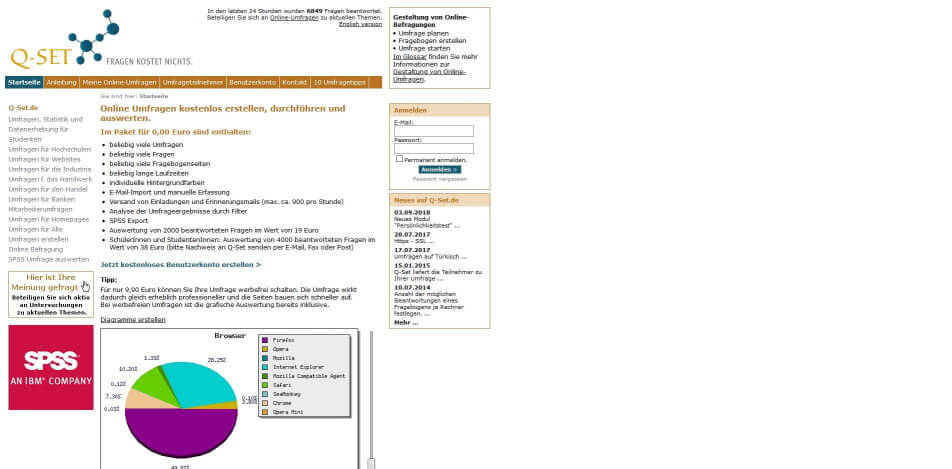 online umfrage online umfrage software online umfrage tool Q Set.jpg