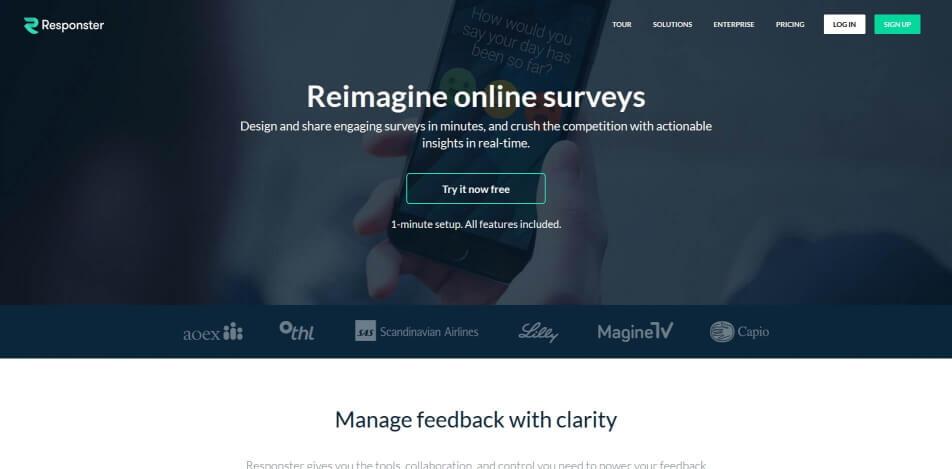 online umfrage online umfrage software online umfrage tool Responster.jpg