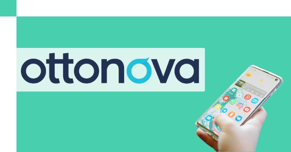 Zahnzusatzversicherung online abschliessen ottonova