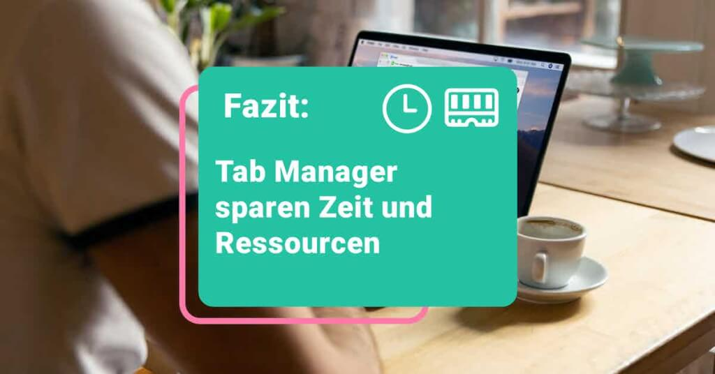 chrome tab manager firefox tab manager chrome tab management firefox tab management chrome fazit