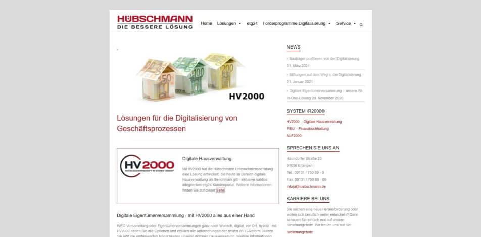 digitale eigentuemerversammlung erlaubt digitale eigentuemerversammlung software virtuelle eigentuemerversammlung hv2000