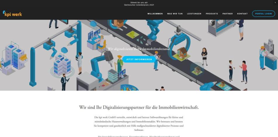 digitale eigentuemerversammlung erlaubt digitale eigentuemerversammlung software virtuelle eigentuemerversammlung kpi werk