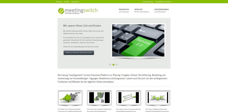 digitale eigentuemerversammlung erlaubt digitale eigentuemerversammlung software virtuelle eigentuemerversammlung meetingswitch