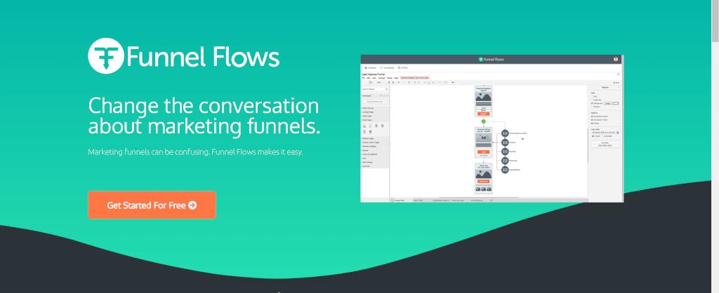 FunnelFlows